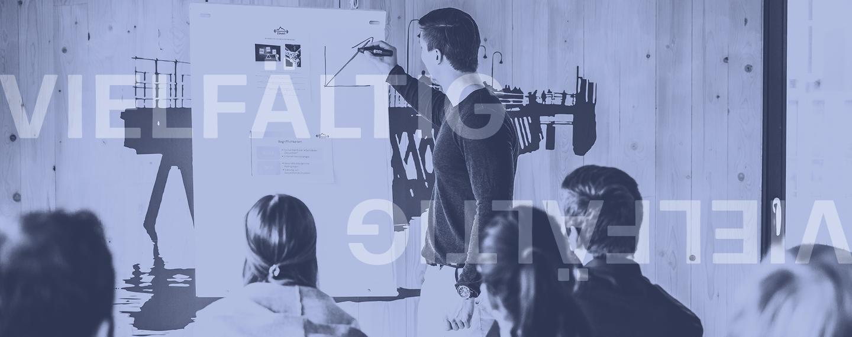 2inn1 | Digital Health Management