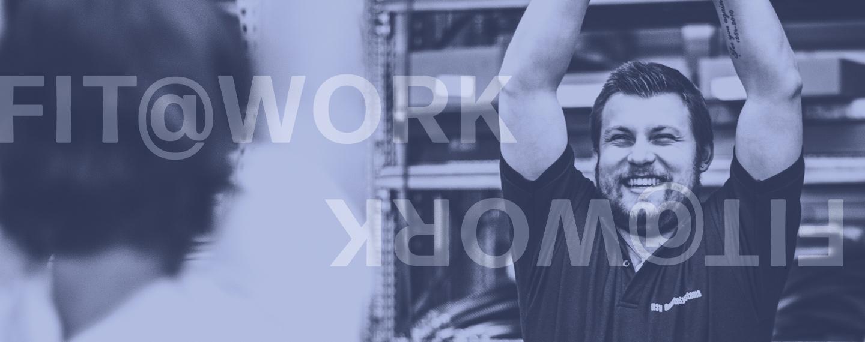 2inn1 | Fit@Work