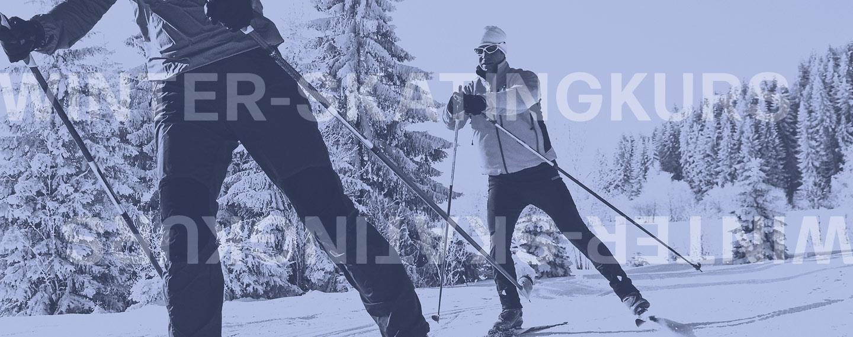 2inn1   Winter-Skatingkurs