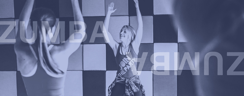 2inn1 | Zumba-Tanzfitness