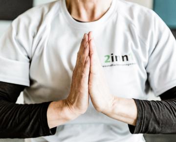 2inn1 | Autogenes Training
