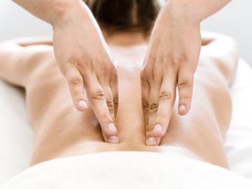 2inn1 | Mobile Massagen